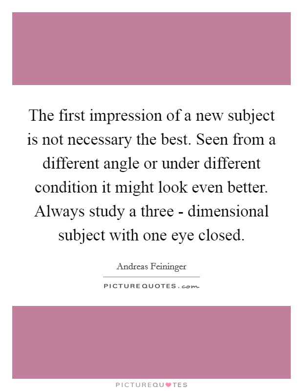 first impression is not always the best 8 ways to make a good impression at work share flip pin always follow your organization's dress code how to make a good impression at your first job.