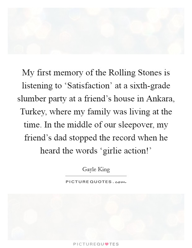 house memories quotes sayings house memories picture quotes