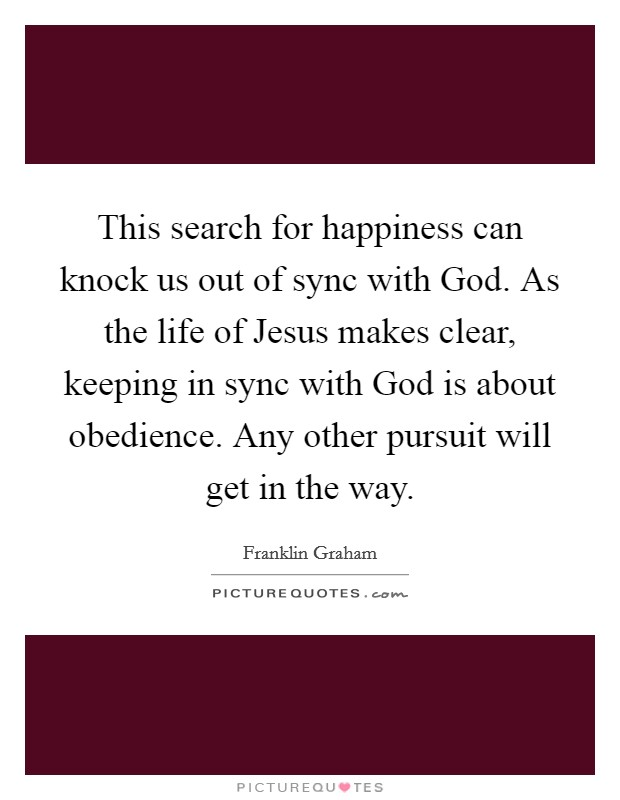 Search For Happiness Quotes Sayings Search For Happiness Picture