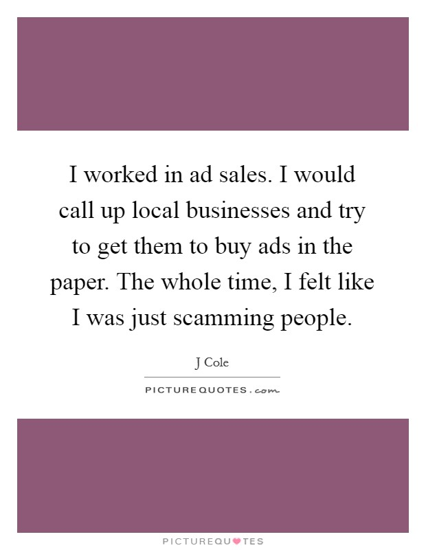 Local Business Quotes Sayings Local Business Picture Quotes