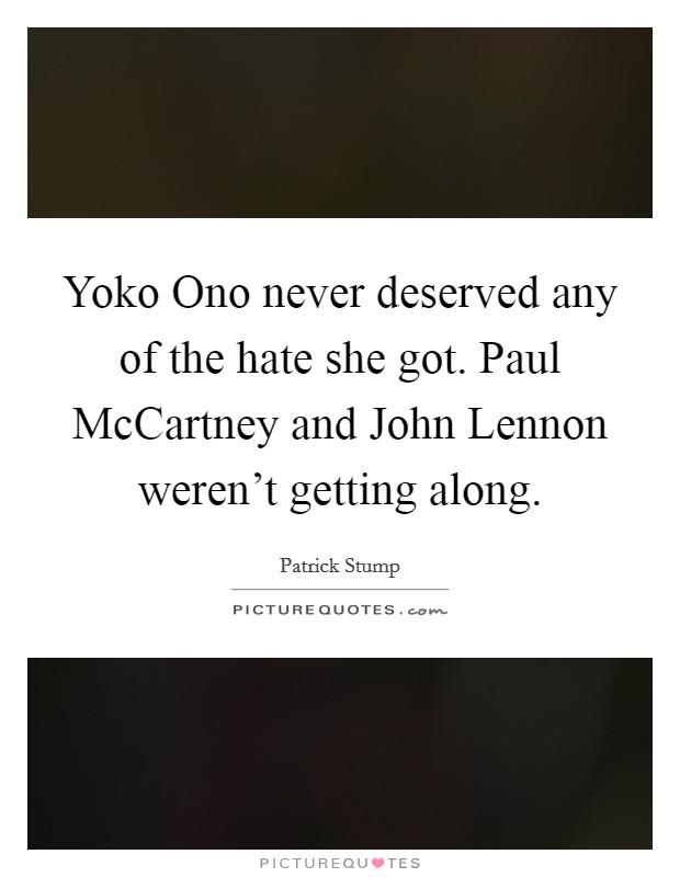 Yoko Ono Quotes Sayings 315 Quotations