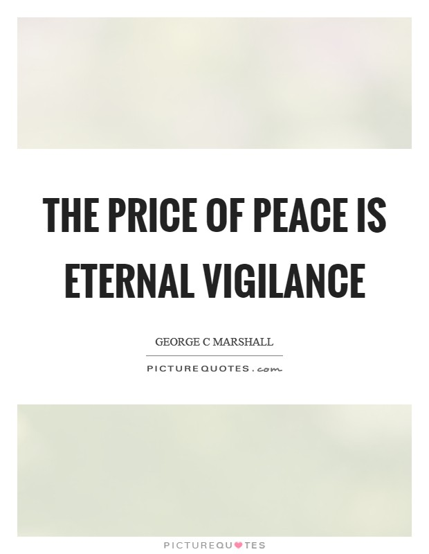 Eternal Peace Quotes Sayings Eternal Peace Picture Quotes