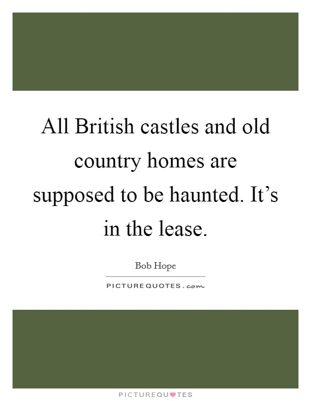 Old Homes Quotes Old Homes Sayings Old Homes Picture Quotes