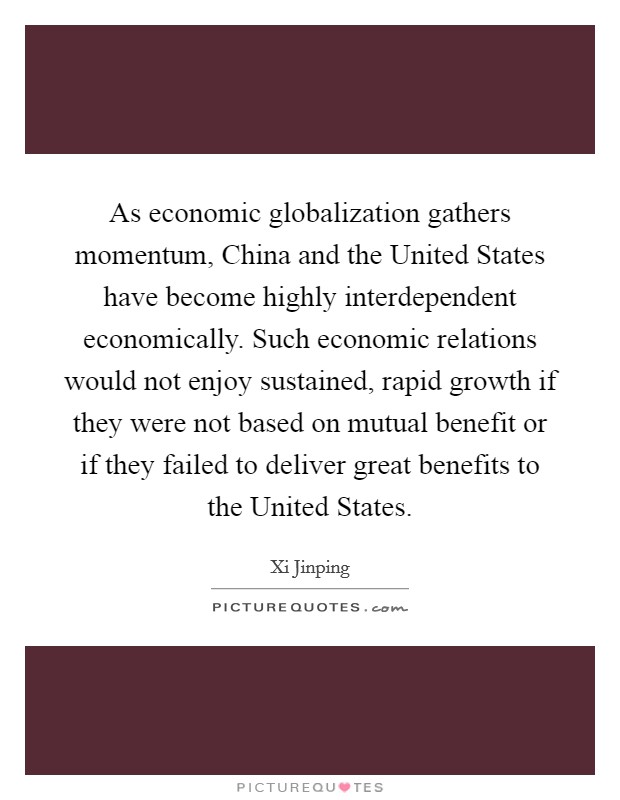Xi Jinping Quotes Sayings 10 Quotations