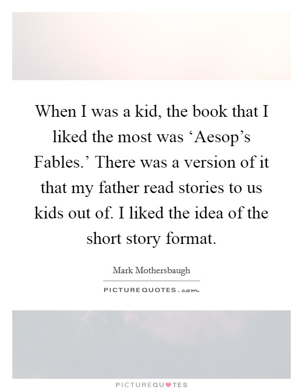 """finding my father a short story The father furiously said, """"if the only reason you asked about my pay is so that you can borrow some money to buy a silly toy or other nonsense, then march yourself to your room and go to bed think why you are being so selfish."""