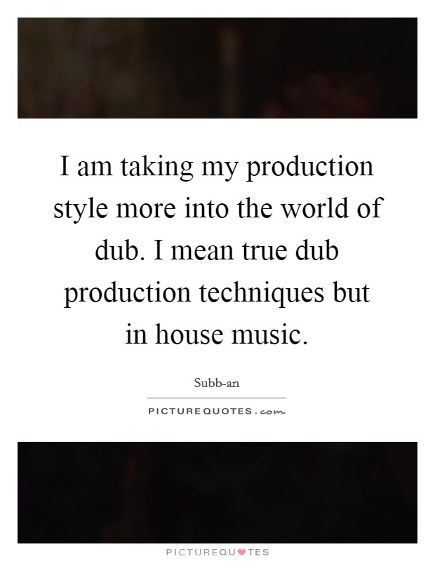 House music quotes sayings house music picture quotes for House music meaning