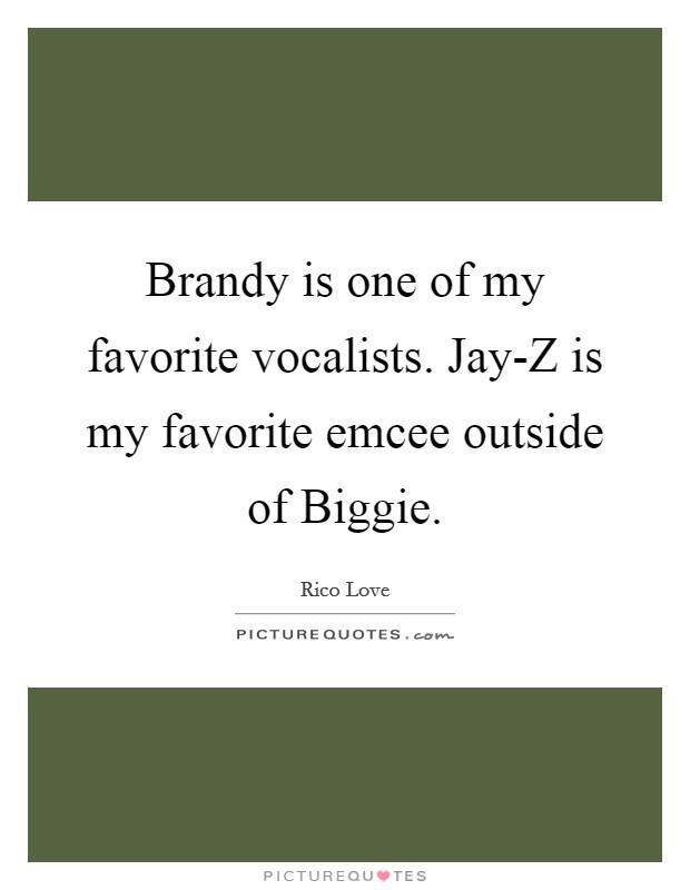 The O'Jays:Brandy Lyrics | LyricWiki | FANDOM powered by Wikia