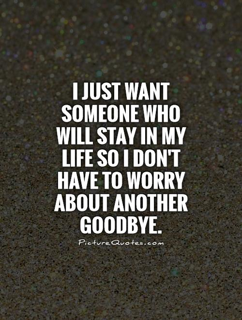 quotes about wanting someone - photo #16