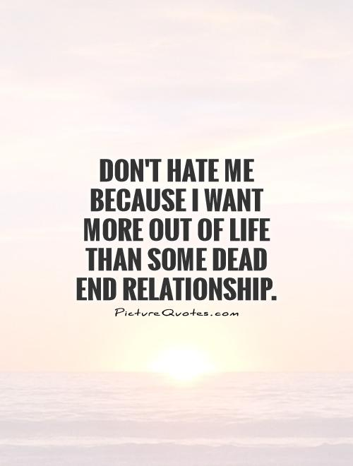 ending a relationship quotes submited images