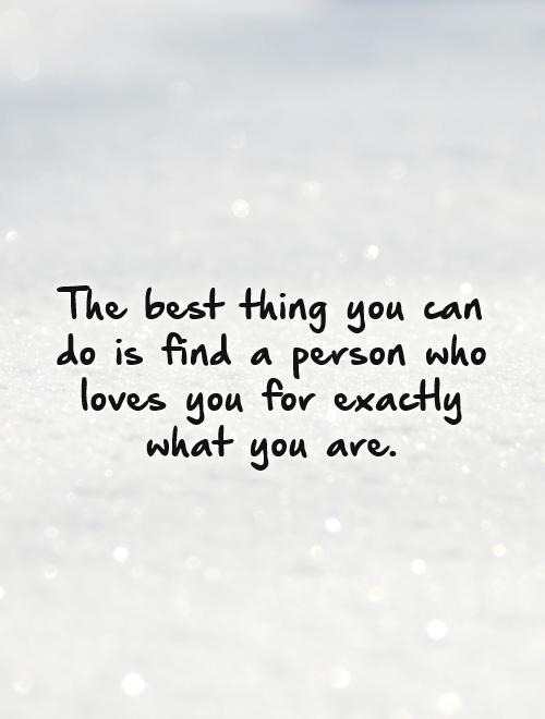 True Love Long Quotes See All True Love Quotes