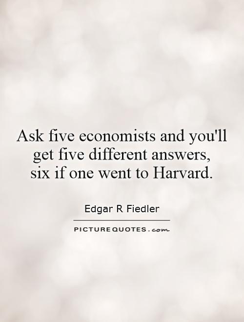 Economics Quotes | Economics Sayings | Economics Picture Quotes