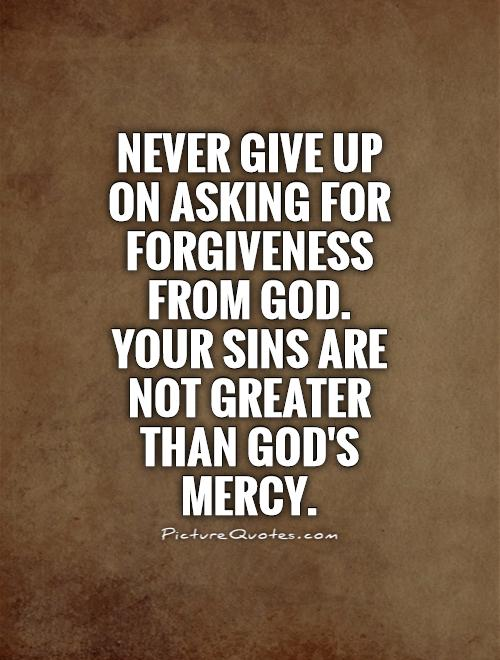 God's Mercy Quotes Classy Mercy Quotes  Mercy Sayings  Mercy Picture Quotes