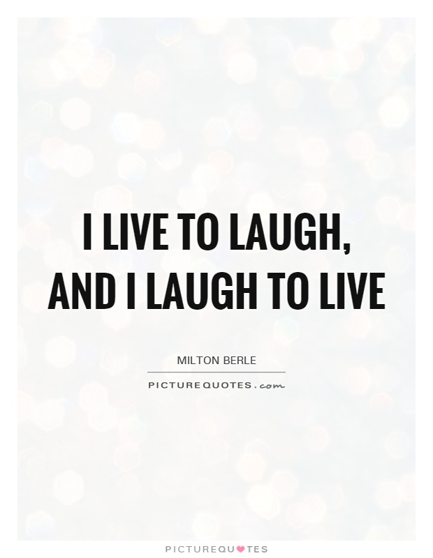 Laughter Quotes | Laughter Sayings | Laughter Picture Quotes