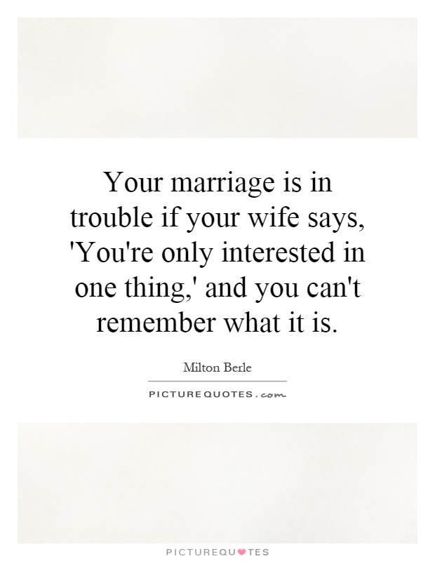 My Marriage Is In Trouble What Can I Do Signs Marriage Is In Trouble