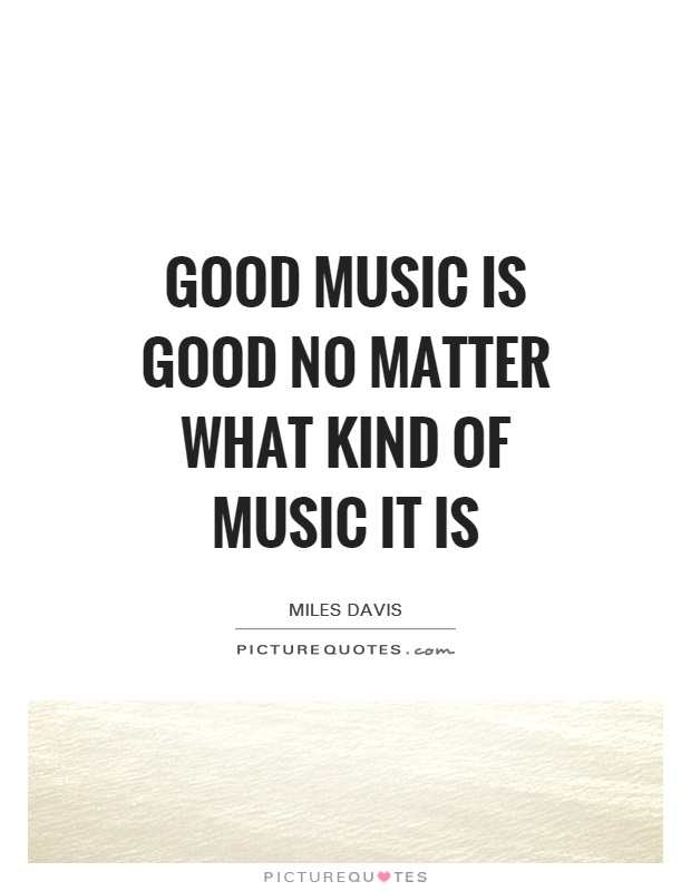 Quotes About Good Friends And Music : Music quotes sayings picture page