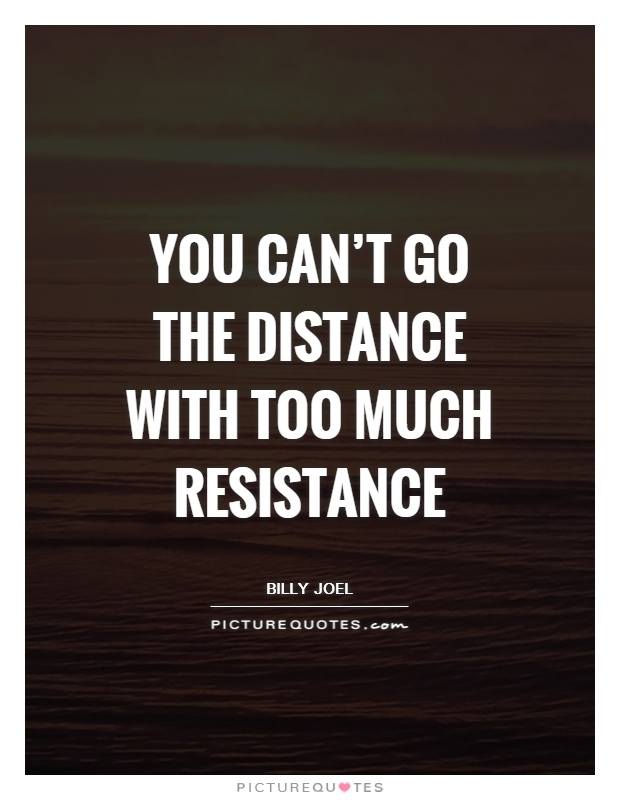 Image result for resistance quotes