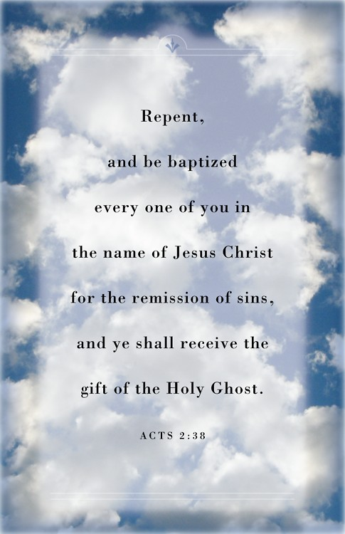 Repentance Quote 3 Picture Quote #1