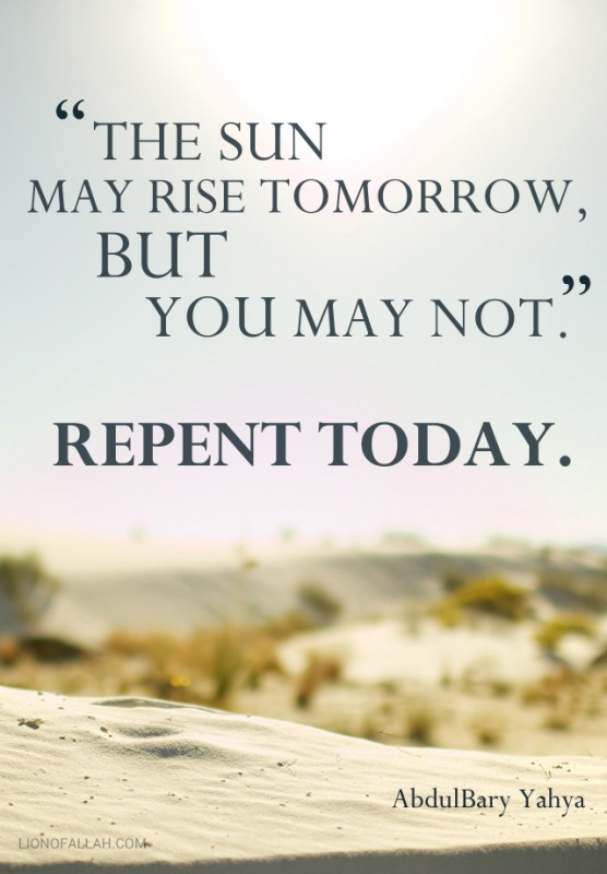 Repentance Quote 5 Picture Quote #1