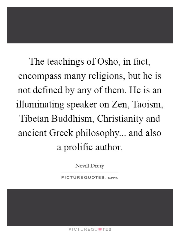 Tibetan Buddhism Vs Zen