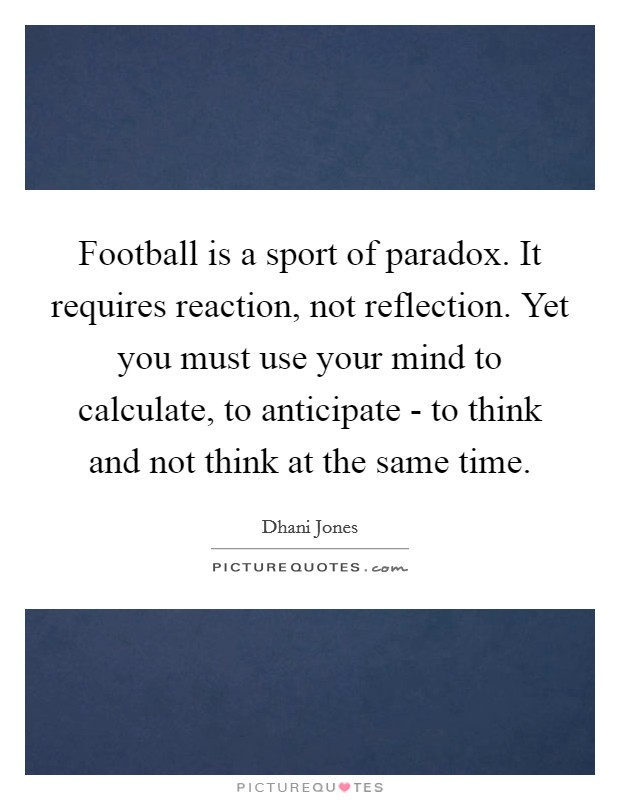 reaction in paradox of our time The leadership paradox makes leading difficult you must be consistent in some areas & inconsistent in many others we share how you can succeed in our post.