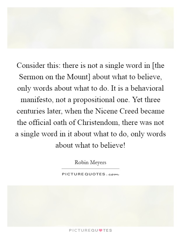 Single Word Quotes & Sayings | Single Word Picture Quotes