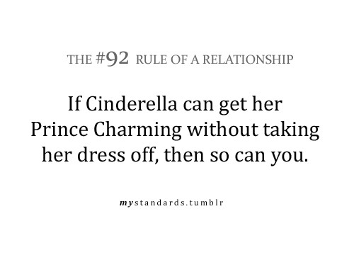 Charming Quote 1 Picture Quote #1