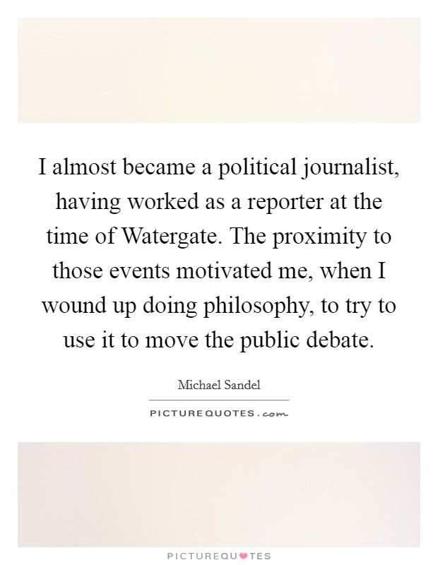 Politics At Work Quotes Sayings Politics At Work Picture Quotes