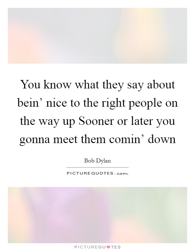 Nice To Meet You Quotes Sayings Nice To Meet You Picture Quotes