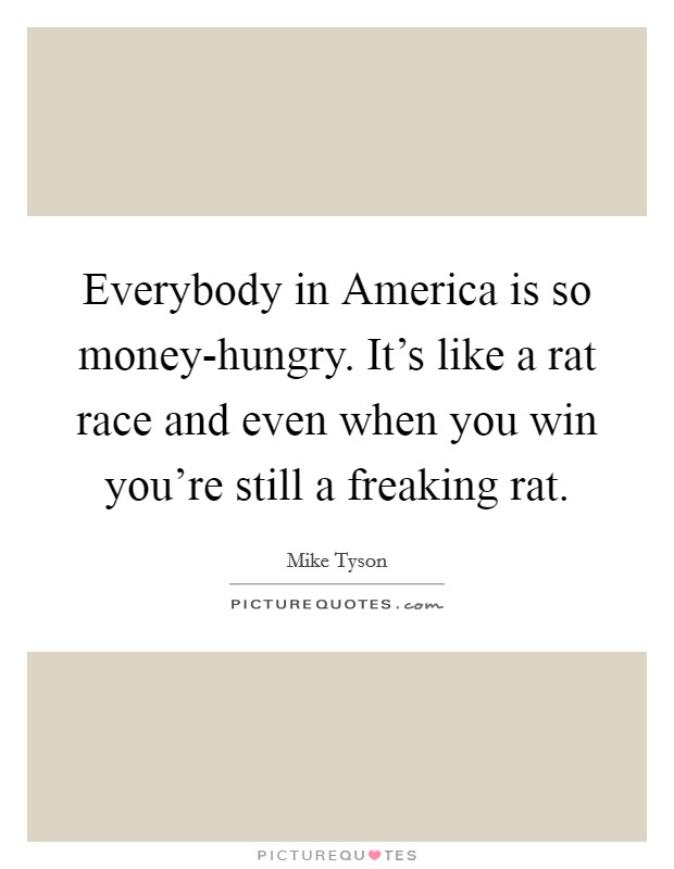 still hungry in america In the richest country in the world, millions still go to bed hungry.