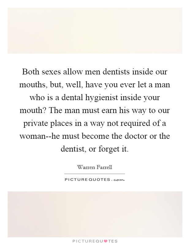 Dental Hygienists Quotes & Sayings | Dental Hygienists ...