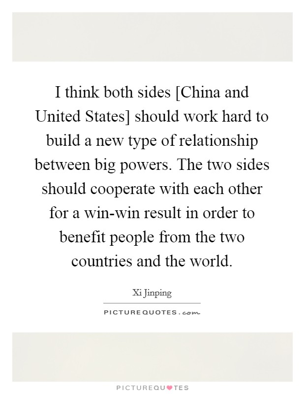 united states and israel relationship with other countries