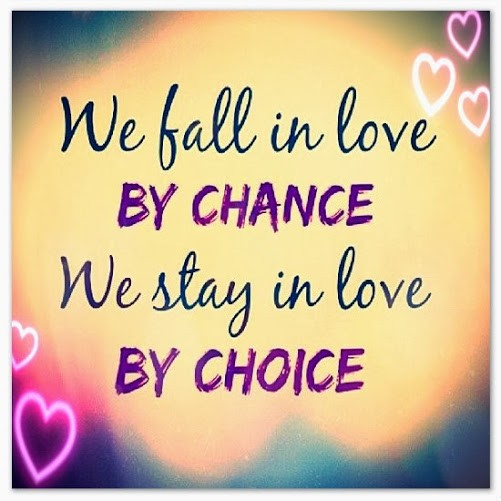 Famous Romantic Love Quote 1 Picture Quote #1
