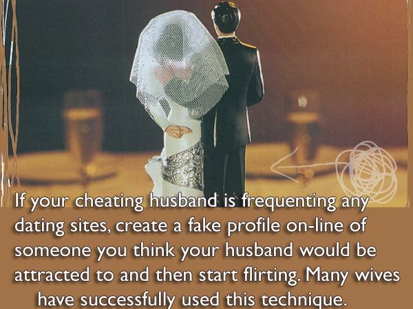 Cheating Men Quotes & Sayings | Cheating Men Picture Quotes