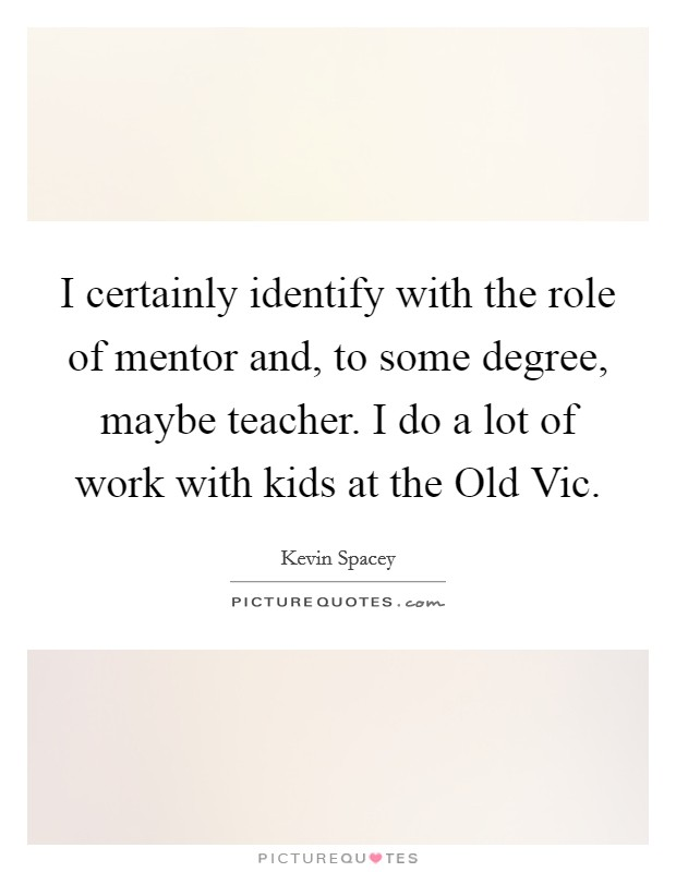 the role of the midwife mentor essay Contrary to popular belief, a mentor need not be a midwife with decades of experience but, given the breadth and depth of the remit, it stands to reason that mentors need to be trained in order to take on such an important role.