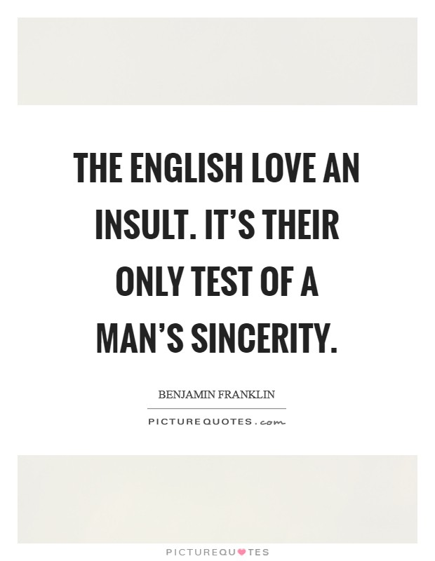 About love quotes sincerity and 60 A