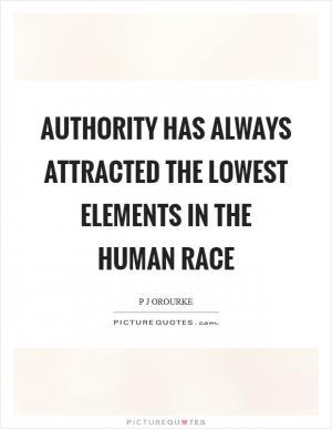 7faea1f50 Human Race QuotesRobert Sobukwe Quotes