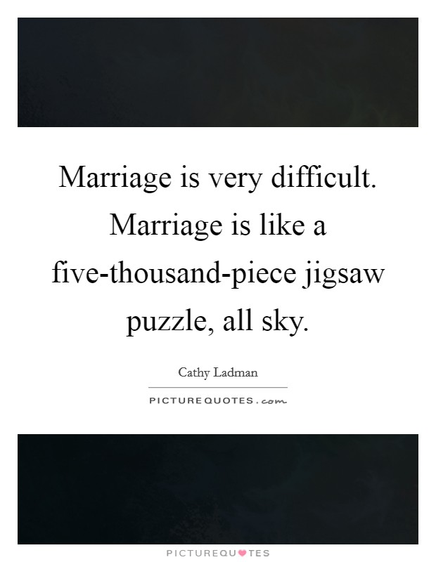 Puzzle Quotes Simple Jigsaw Puzzle Quotes Sayings Jigsaw Puzzle Picture Quotes