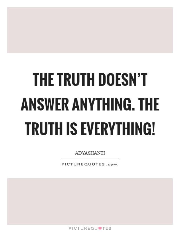 Adyashanti Quotes Best Adyashanti Quotes & Sayings 149 Quotations