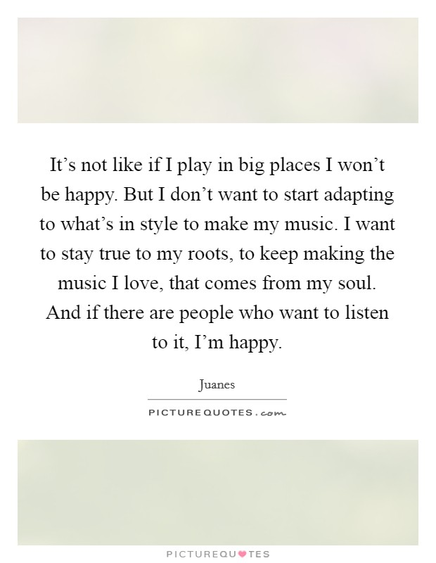 My Happy Place Quotes & Sayings | My Happy Place Picture Quotes