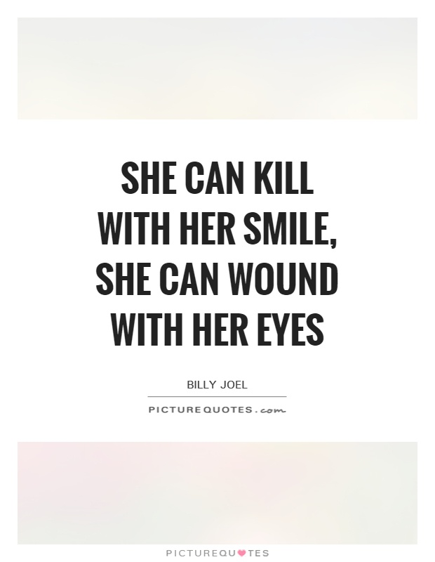 Her Eyes Quotes Her Eyes Sayings Her Eyes Picture Quotes