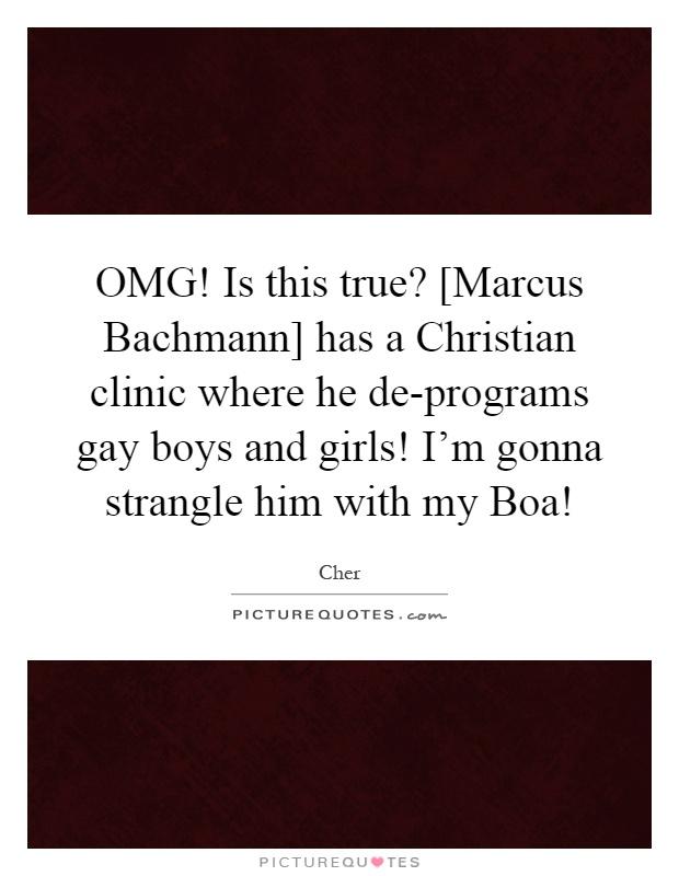 mature gays dallas tx
