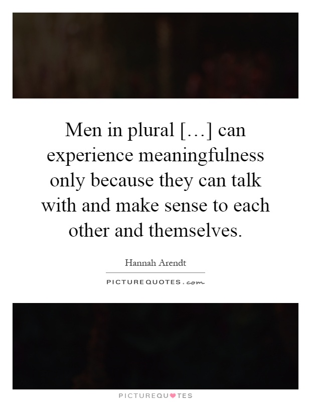 hannah single men Explore hannah jade's board bachelorette party ideas on pinterest | see more ideas about single men, wedding ideas and weddings.