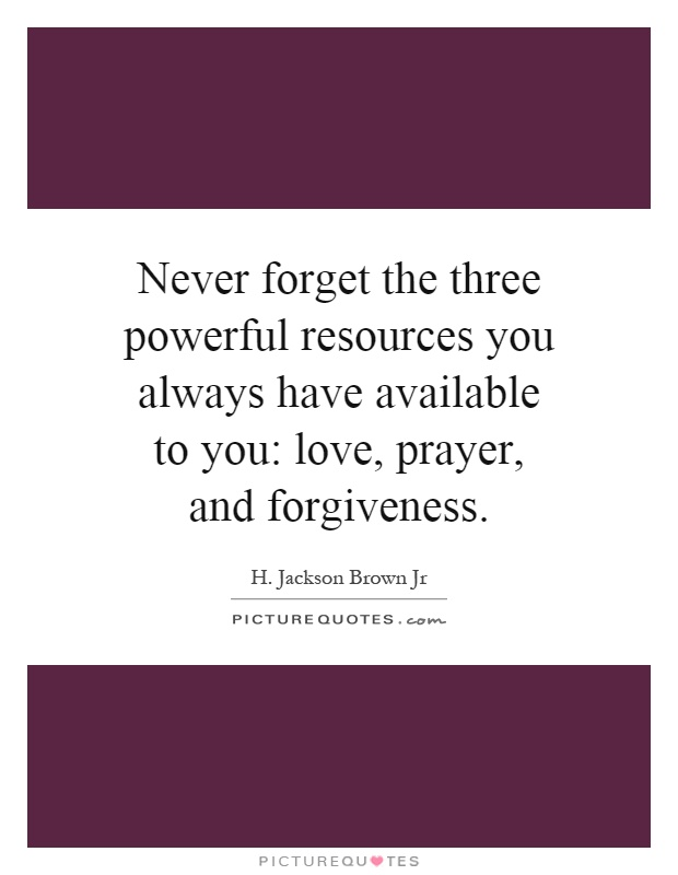 Powerful prayer to find true love