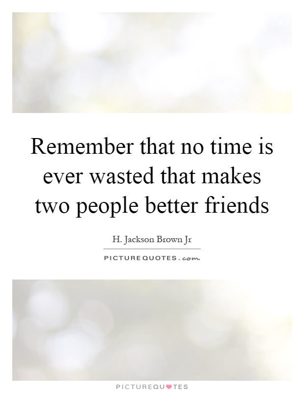 friendship reconciliation quotes