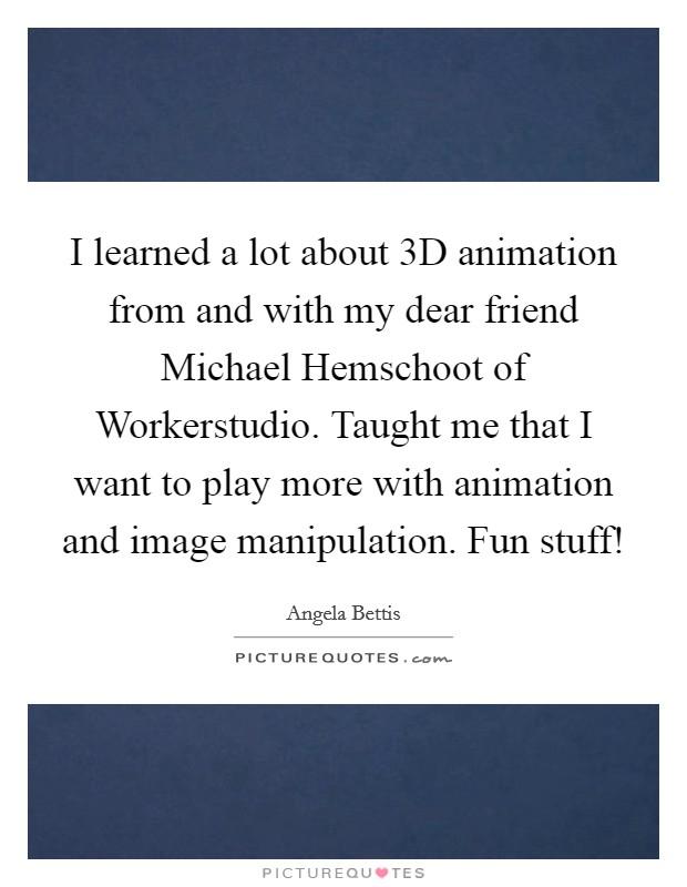 Titli Kids 3D Animation Studio in Delhi, Cartoon Series Animation ... | 800x620
