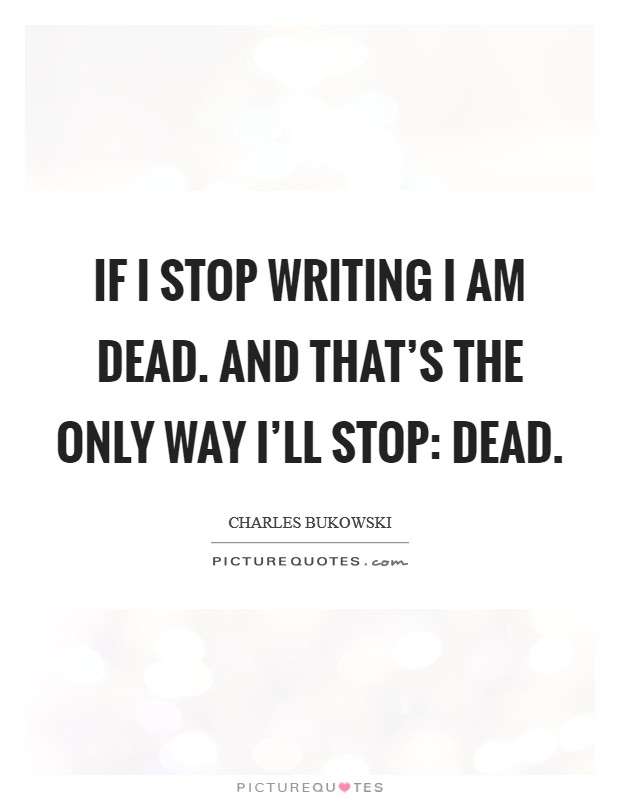 I May Not Quotes. QuotesGram  |The Way I Am Quotes