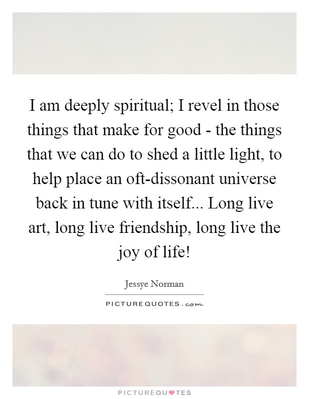 Spiritual Friendship Quotes Sayings Spiritual Friendship Picture Awesome Spiritual Friendship Sayings