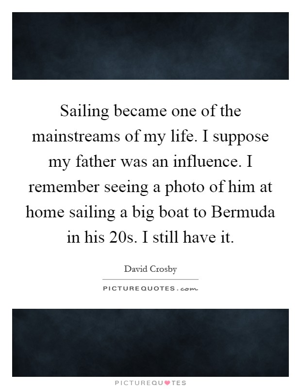 Quotes About Sailing And Life Endearing Sailing Quotes  Sailing Sayings  Sailing Picture Quotes  Page 6
