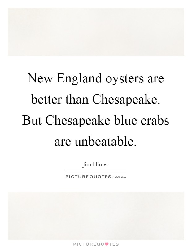 New England Quotes: Unbeatable Sayings