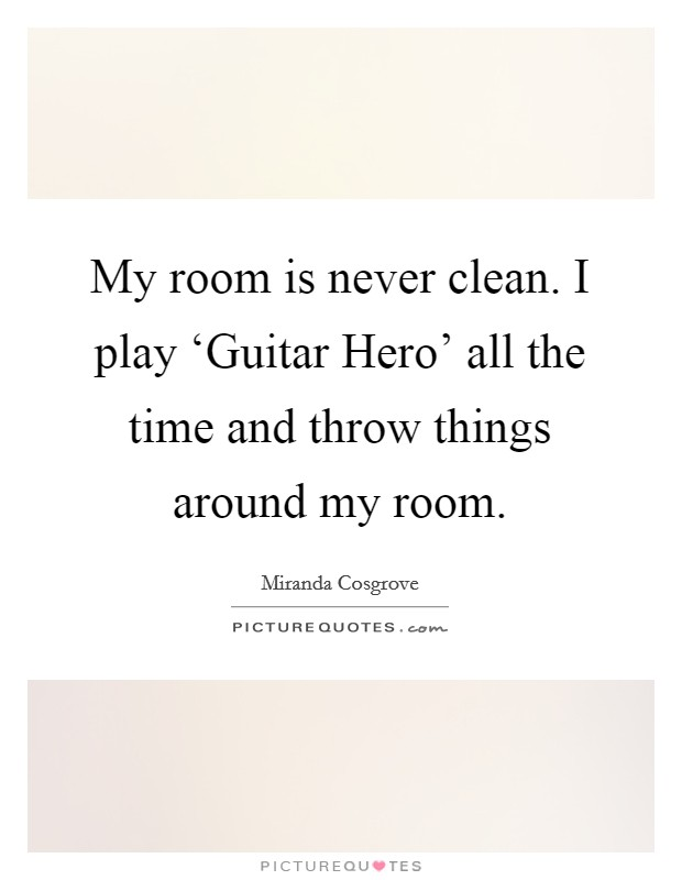 My Hero Quotes My Hero Sayings My Hero Picture Quotes